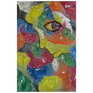 タジの絵画004