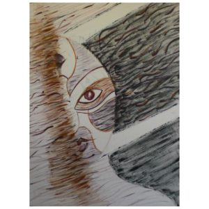 タジの絵画005