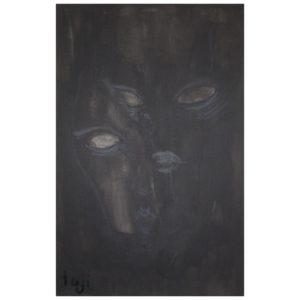 タジの絵画016