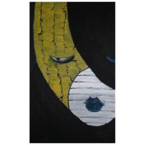 タジの絵画017