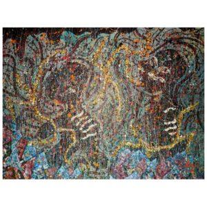 タジの絵画038