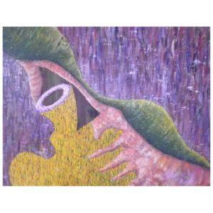タジの絵画040