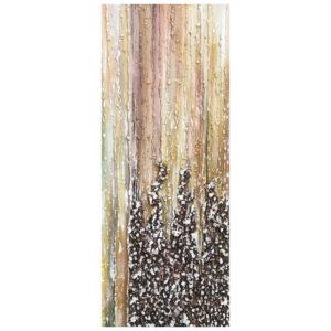 タジの絵画105