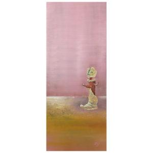 タジの絵画112